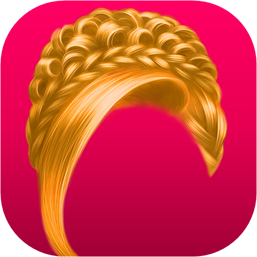 Hair Styler.. file APK for Gaming PC/PS3/PS4 Smart TV