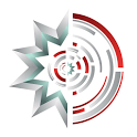 Wolfram Technology Conferences icon