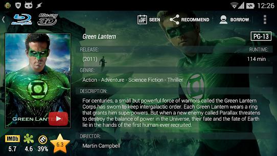 Movie Collection Unlocker 5