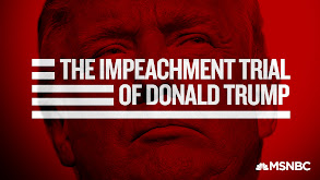 The Impeachment Trial of Donald Trump thumbnail