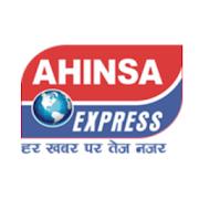 Ahinsa Express