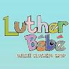 lutherbebe