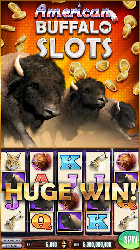 GSN Casino: Free Slot Machines screenshot 6