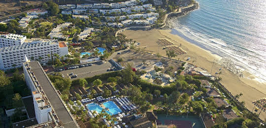 Iberostar Costa Canaria - Adults Only