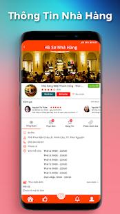 App EasyFood APK for Windows Phone
