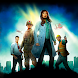 Pandemic: The Board Game - Androidアプリ