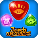 Jewels Wonders Star icon