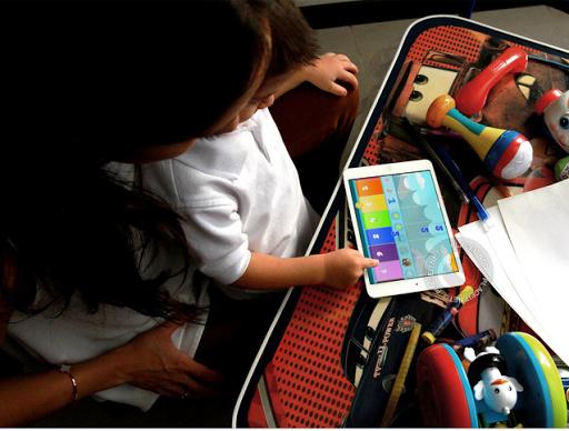 無料音乐AppのピアノのPropel(子供音楽)|記事Game