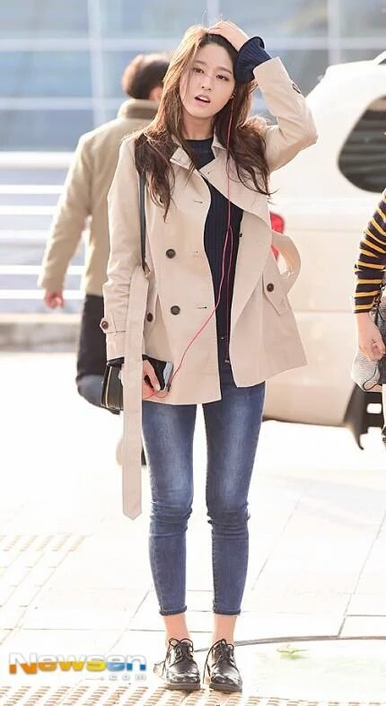 seolhyun jeans 32