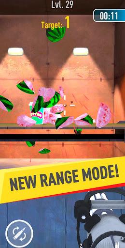 Idle Guns 3D 2.0 screenshots 13