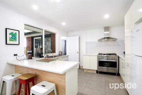 Photo of property at 3 Callas Street, Dromana 3936
