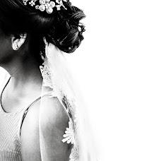 Wedding photographer Jers Ancajima (jersancajima). Photo of 12.12.2017