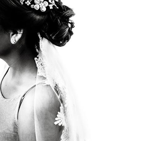 Fotógrafo de bodas Jers Ancajima (jersancajima). Foto del 12.12.2017