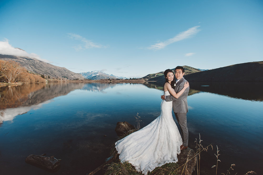 For More Information Visit Our New Zealand Pre Wedding Webpage And Check Out Gallery