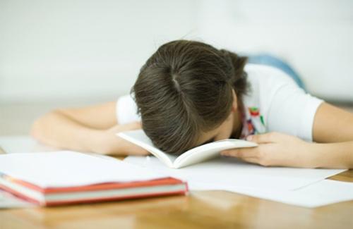 trượt xét duyệt hồ sơ du học