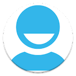 iSlamSpeaker Icon