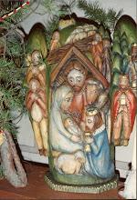 Photo: Bethlehem kapel