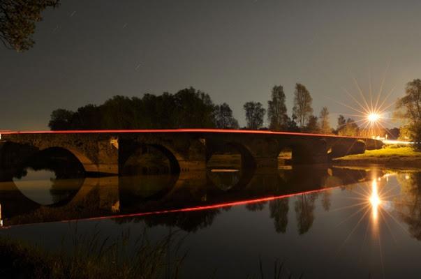 Ponte Buriano Arezzo di marco73mr
