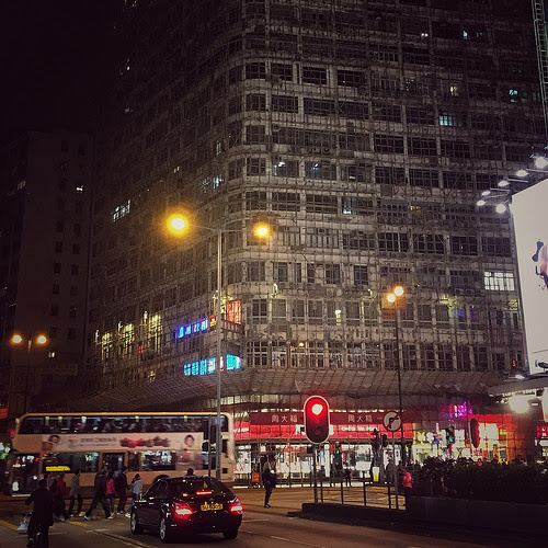 Yau Ma Tei, hong kong, Kowloon, Night, nightlife, street, 九龍, 油麻地, 香港, 夜生活