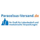paracelsus-versand.de icon