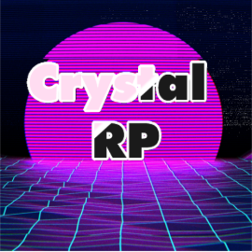 CrystalRP