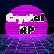 CrystalRP