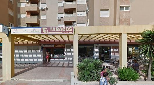 Tras la bonoloto del martes y El Niño... la lotería vuelve a tocar en Almería