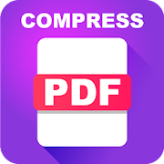 App Compress Doc. Compress Size of PDF APK for Windows Phone