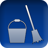 Home Cleaning Task Manager