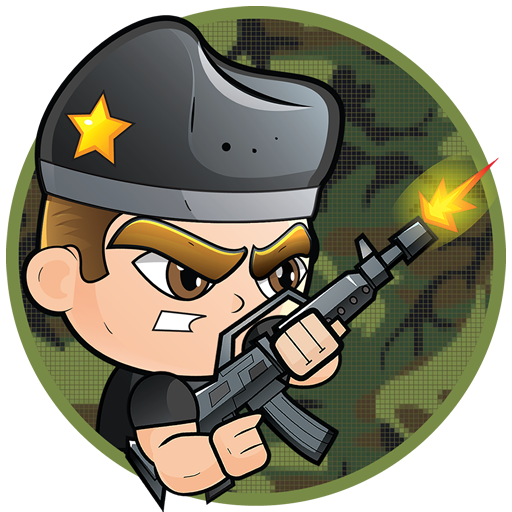 Combat Tower Defense APK