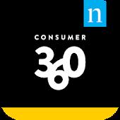 Nielsen Consumer 360 2015