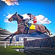 Temple Horse Runner