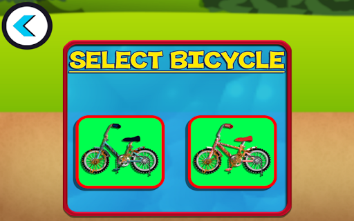 cycle repair mechanic shop screenshot 2