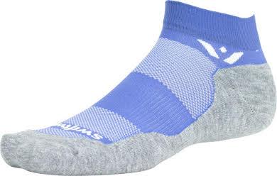 Swiftwick Maxus One Sock alternate image 2