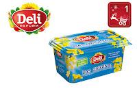 Angebot für Deli Reform Das Original im Supermarkt - Deli Reform