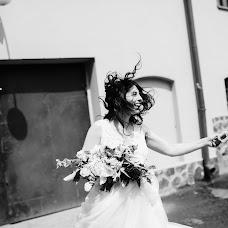Wedding photographer Vladislav Ziynich (iphoto2016). Photo of 20.05.2016