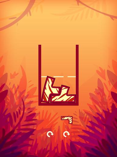 Jelly Fill 1.7.3 screenshots 7