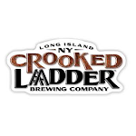 Logo for Crooked Ladder Brewing Company