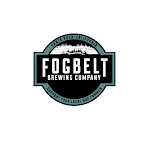 Logo of Fogbelt The Javelin