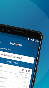 Discover Mobile 2