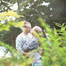 Wedding photographer Anton Steblovskiy (wedpeople2). Photo of 04.09.2016