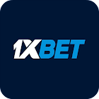 1x Sports Advice 1XBET Guide