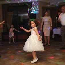 Wedding photographer Irina Tausz (irinaphoto). Photo of 15.07.2016