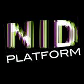 NID Platform