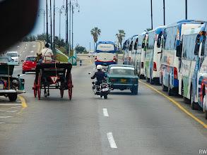 Photo: Гавана город контрастов.