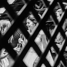 Wedding photographer Mariya Fraymovich (maryphotoart). Photo of 23.08.2017