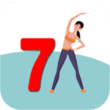 Workout Women Weight Loss Fitness Download on Windows