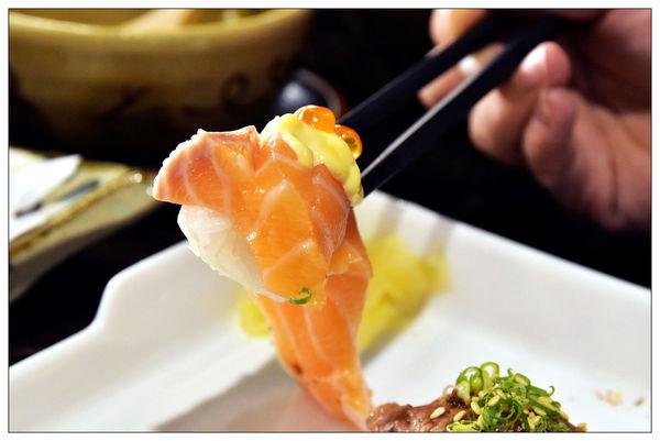 鮨匠手作壽司