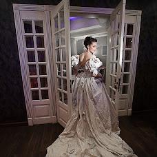Wedding photographer Kseniya Vaynmaer (KseniaVain). Photo of 13.04.2015