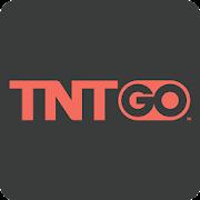 App TNT GO APK for Windows Phone
